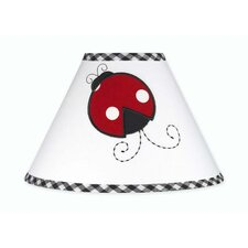 Little Ladybug Collection Lamp Shade
