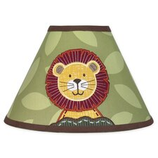 Jungle Time Collection Lamp Shade