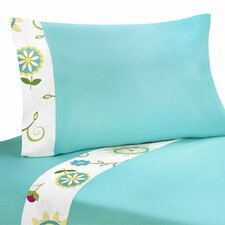 Layla Sheet Set