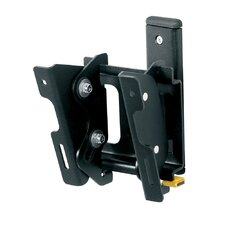 "Tilting Swivel TV Mount (12 - 25"" Screens)"