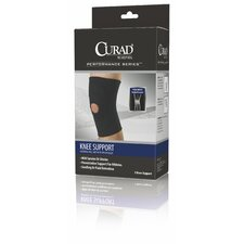 Knee Support with Open Patella (Case of 4)