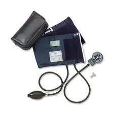 Large Adult Premier Aneroid Blood Pressure Monitor
