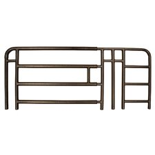 Universal Full Bed Rails