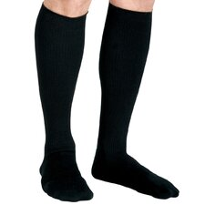 Curad Knee Length Short Compression Socks