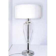 Show - Ogiva Table Lamp