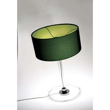 Wallygator Table Lamp