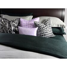 Caiman Duvet Collection