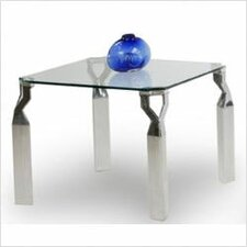 Soraya End Table