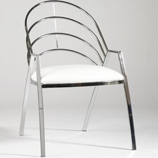 Anabel Side Chair