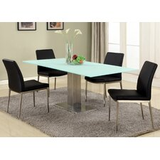 Tatiana 5 Piece Dining Set