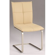 Jessica Side Chair