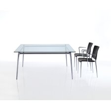 Alex Dining Table