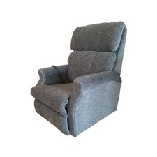 Regal Series 775 Standard Infinite Sleeper Lift Chair