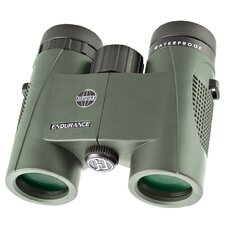 Endurance CF 8x32 Binocular in Green