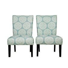Bradford Side Chair (Set of 2)