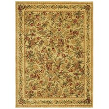 Morningside Rug