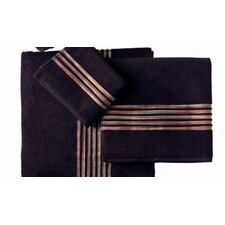 Master Hand and Bath Towel Set