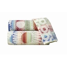Olivia Bath Towel (set of 6)