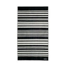 Orson Beach Towel