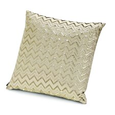 Leeka Cushion
