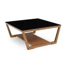 Element Square Coffee Table Set