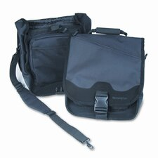 Kensington Saddlebag Laptop Carrying Case