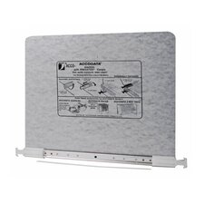 "Data Binders,w/Storage Hooks,Burst,6"" Cap,11""x15-1/2"",LG."