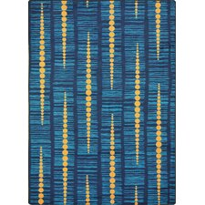 Kid Essentials Recoil Kids Rug