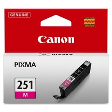 251M Inkjet Cartridge