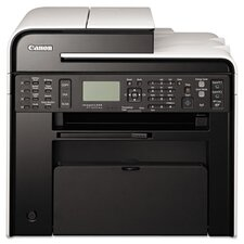 Mf4890Dw Wireless Multifunction Laser Printer