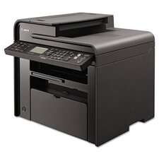 Mf4770N Multifunction Laser Printer
