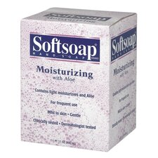 Moisturizing Soap Refill, 800 mL