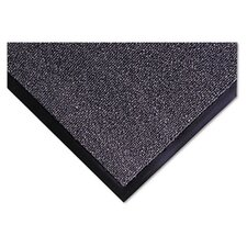 "Walk-A-Way Indoor Wiper Mat, Olefin, 36"" x 60"""