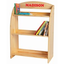 "39"" H Kid's Bookcase"