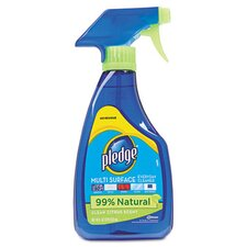 Pledge® Multi-Surface Cleaner (Set of 6)