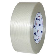 "2"" X 60 Yards Premium Strapping Tape 9718"