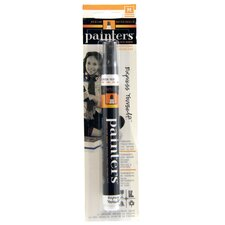 Medium Tip Painters Opaque Paint Marker