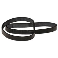 2 Count Bissell Style 7, 9 and 10 Replacement Belt