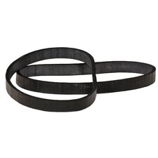 2 Count U Style Eureka Replacement Belt