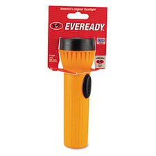 Eveready Led Economy Bright Light