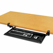 Deskready Keyboard Drawer