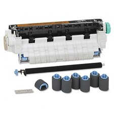 Compatible Q242967905 (4200) Maintenance Kit