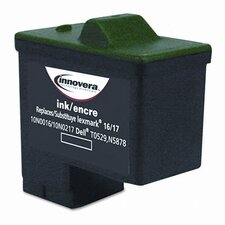 Compatible T0529/N5878 (Series 1) Ink Cartridge