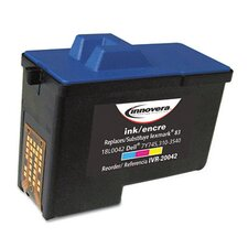 Compatible 7Y743 (Series 2) Ink Cartridge