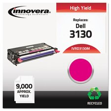 3130 Color Toner