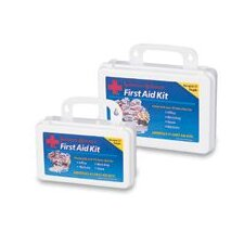 Person Non-Medicinal Professional First Aid Kit