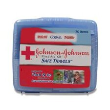 Travels™ First Aid Kit