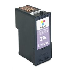 29A Ink Cartridge