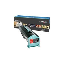 High-Yield Toner, 35000 Page-Yield