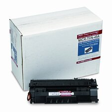 MICR Toner for LJ 1160,1320,1330, Equivalent to HEW-Q5949A